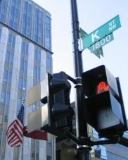 K_Street