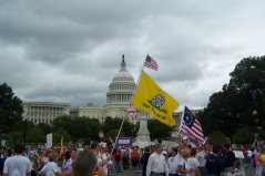 Sept_12,_2009_-_Tea_Party_Tax_Payer_Protest,_Washington_DC