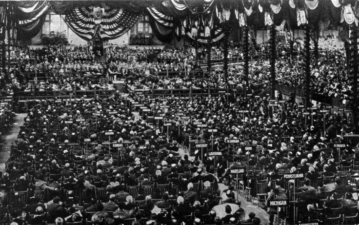 Republican_convention_1900